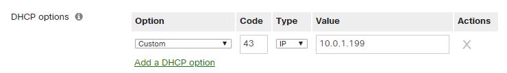 2019-04-12 08_20_32-DHCP Configuration - Meraki Dashboard.png