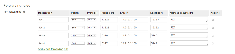 2019-04-12 08_24_34-Firewall Configuration - Meraki Dashboard.png