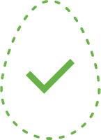 egg_found.png