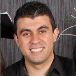 DanielQueiroz