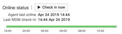 Bildschirmfoto 2019-04-24 um 15.47.34.png