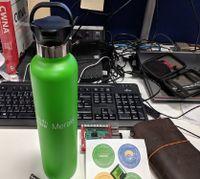 Water Bottle2.jpg