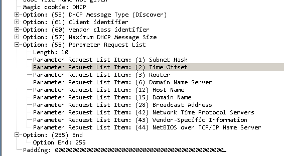 dhcp_discover-730.png