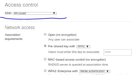 ssid access.PNG