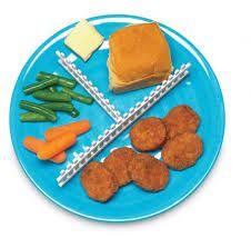food seperation.jpg