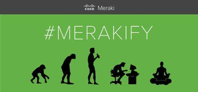 Merakify-Email-Banner_v2-01-768x358.jpg