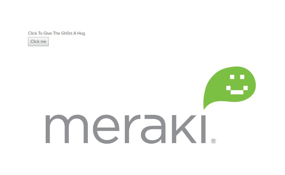 The-Meraki-Way.jpg