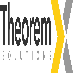 TheoremX