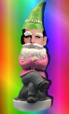 myhiddengnome.png