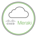 Meraki-PM-Team