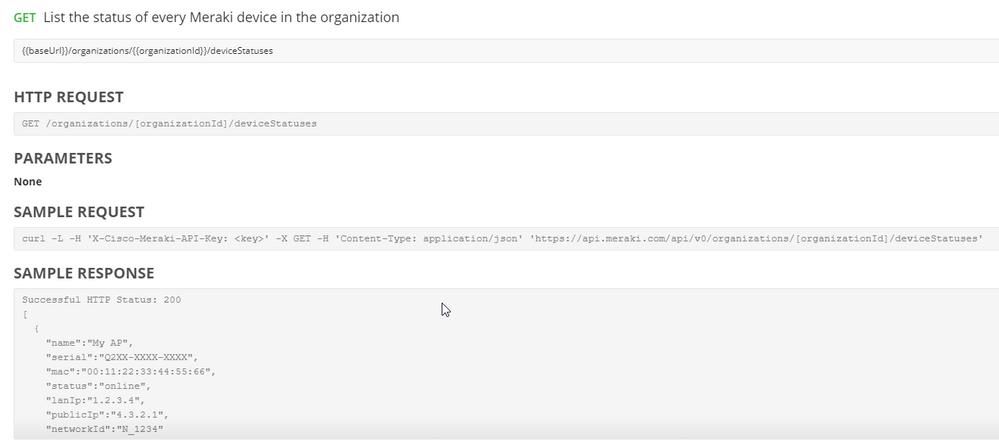 2019-06-28 14_40_04-Meraki Dashboard API.png