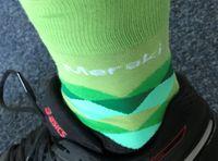 meraki_socks.jpg
