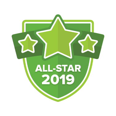 badge-all-star-2019.png