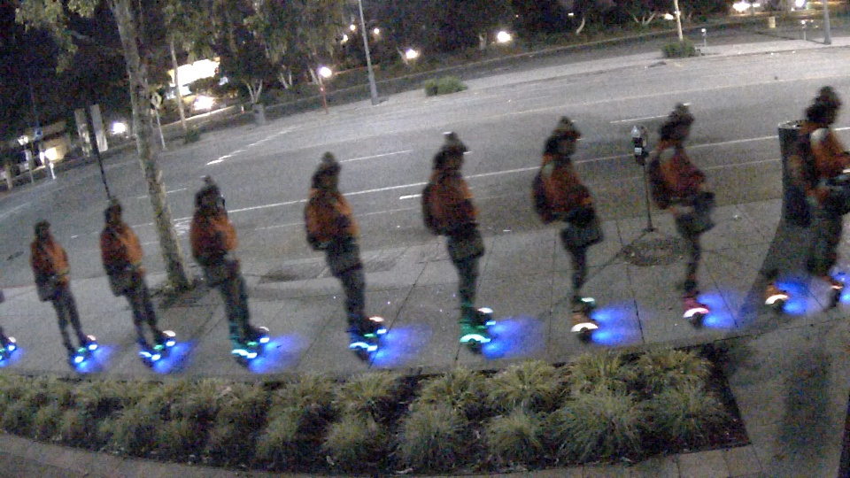 LED-hoverboard.png