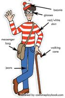 waldo-red-white-costume