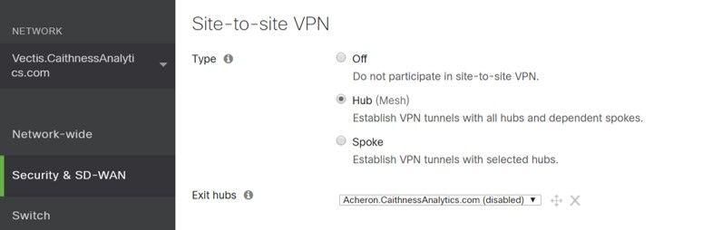 S2S VPN Off.jpg