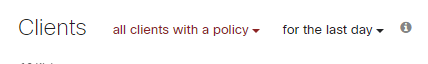 clientswithpolicy.PNG