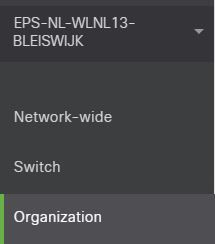 Network with only a switch.JPG