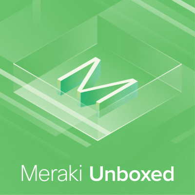meraki-unboxed-cover.png