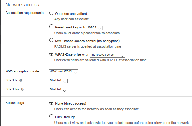 2019-08-07 15_08_23-Access Control Configuration - Meraki Dashboard.png