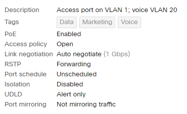 access switch port.PNG