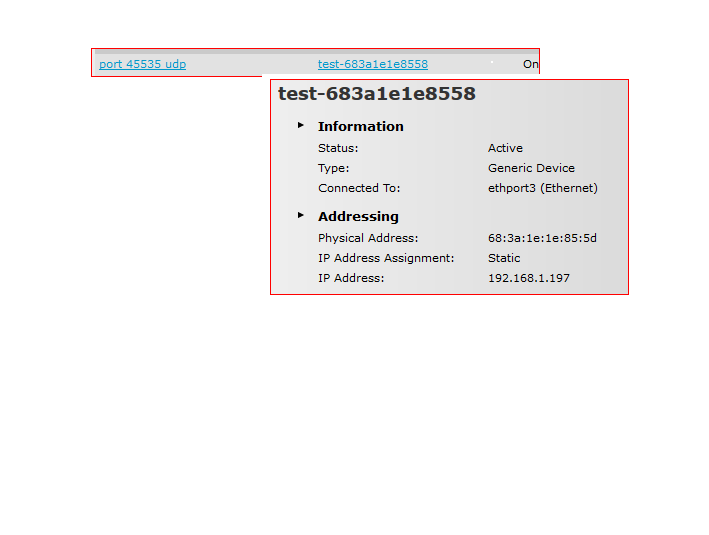 von settings for meraki internet.png
