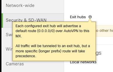 Exit-Hub.png