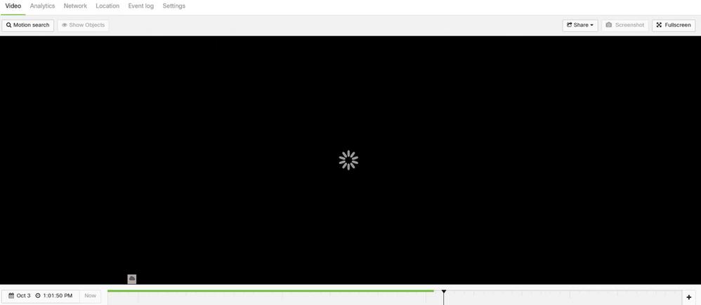 Screen Shot 2019-10-03 at 1.01.45 PM.png
